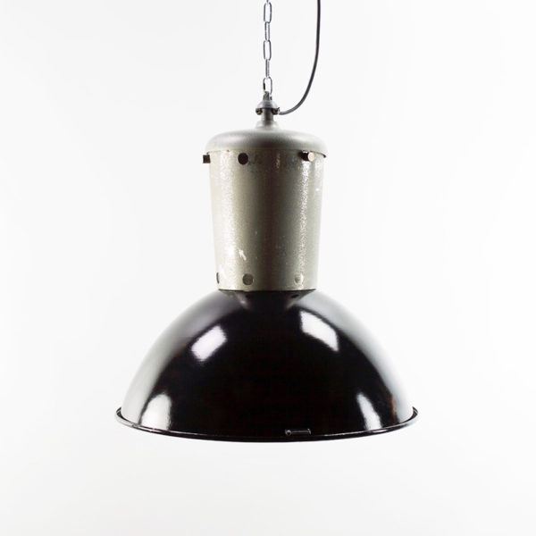 Reluma industriële lamp RE001 1