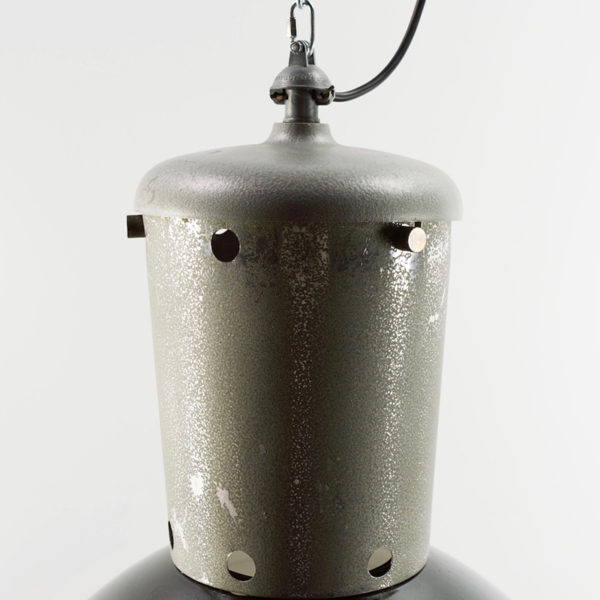 Reluma industriële lamp RE001 3