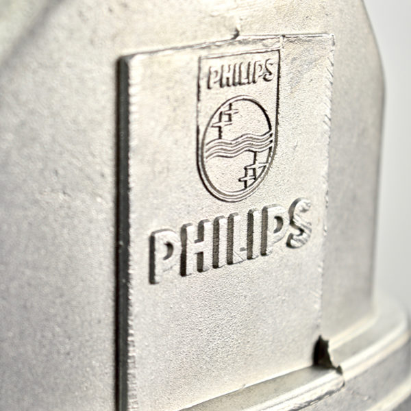 industriële lamp Philips PH003 4
