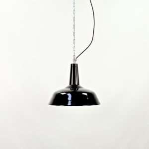 industriele lamp NH001A 1